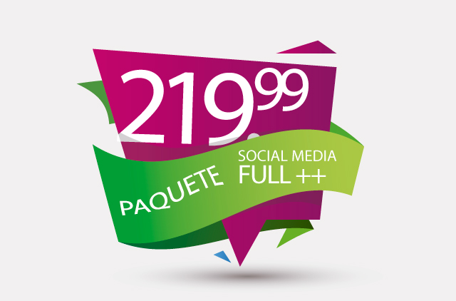 redes sociales guayaquil